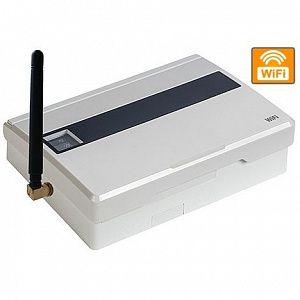 Купить модуль управления Neptun ProW+ WiFi